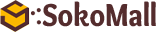 SokoMall - Online Shopping for Grocery,Electonics,Smartphones,Computers,Decor&Jewelry, Healthy&Beauty,Drinks
